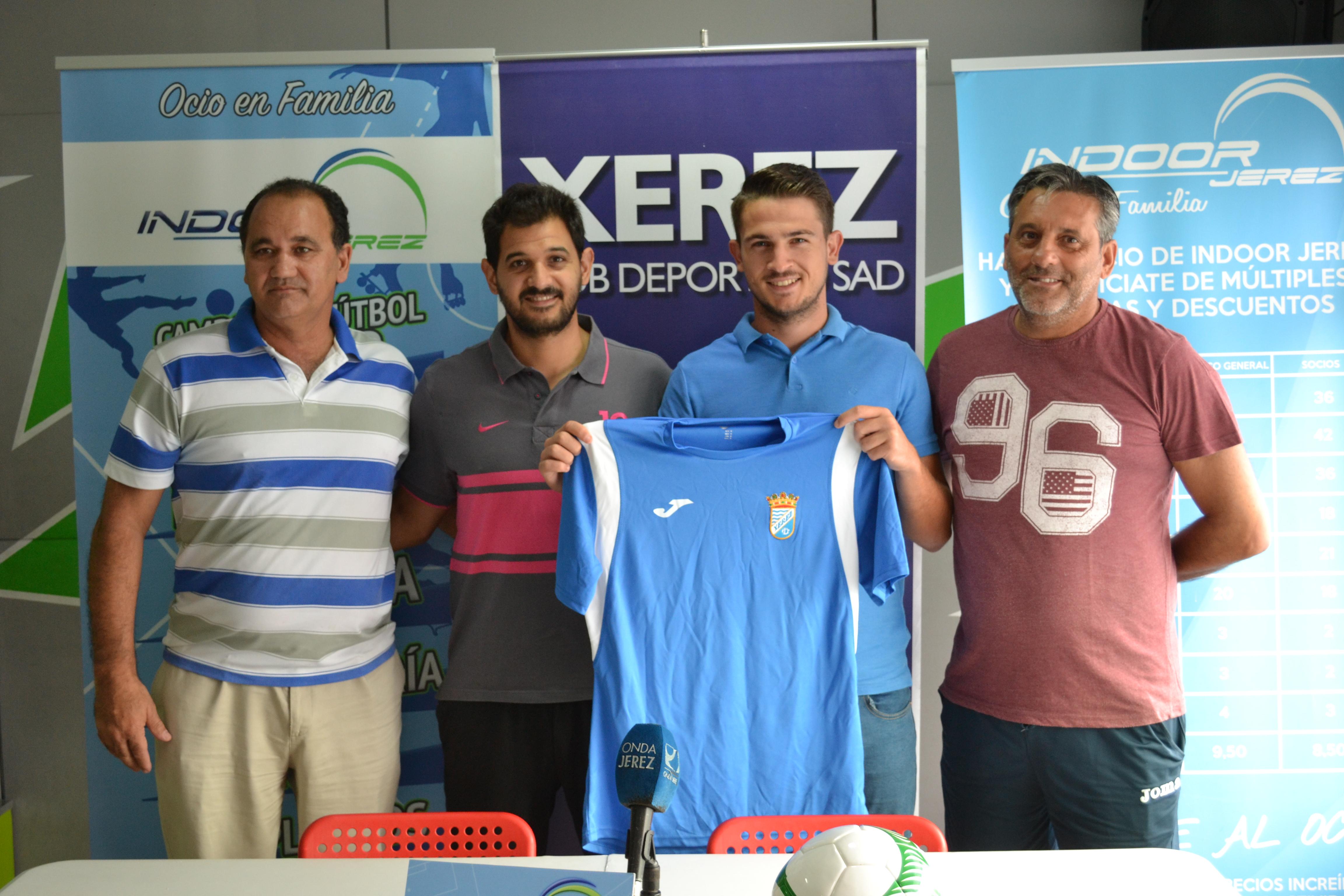 http://www.xerezclubdeportivo.es/wp-content/uploads/2017/07/DSC_0090.jpg