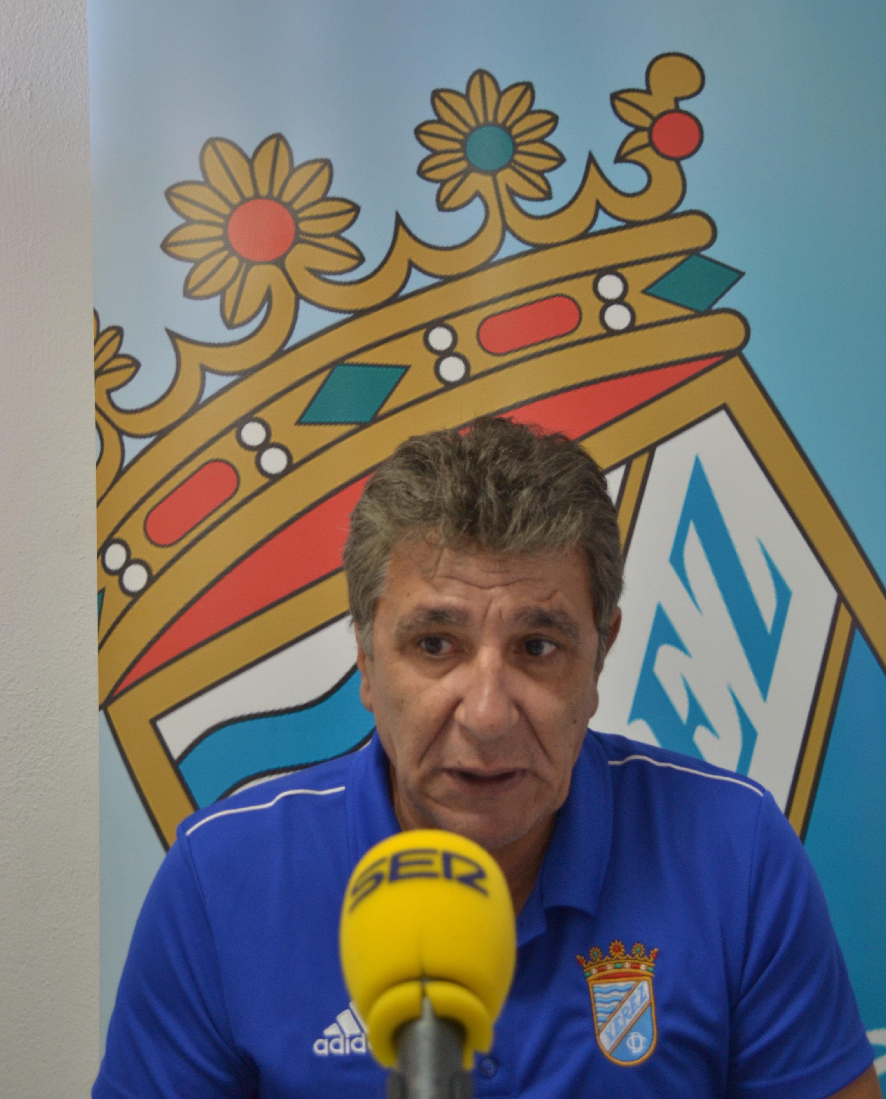 http://www.xerezclubdeportivo.es/wp-content/uploads/2018/12/DSC_0002-e1545658854989.jpg