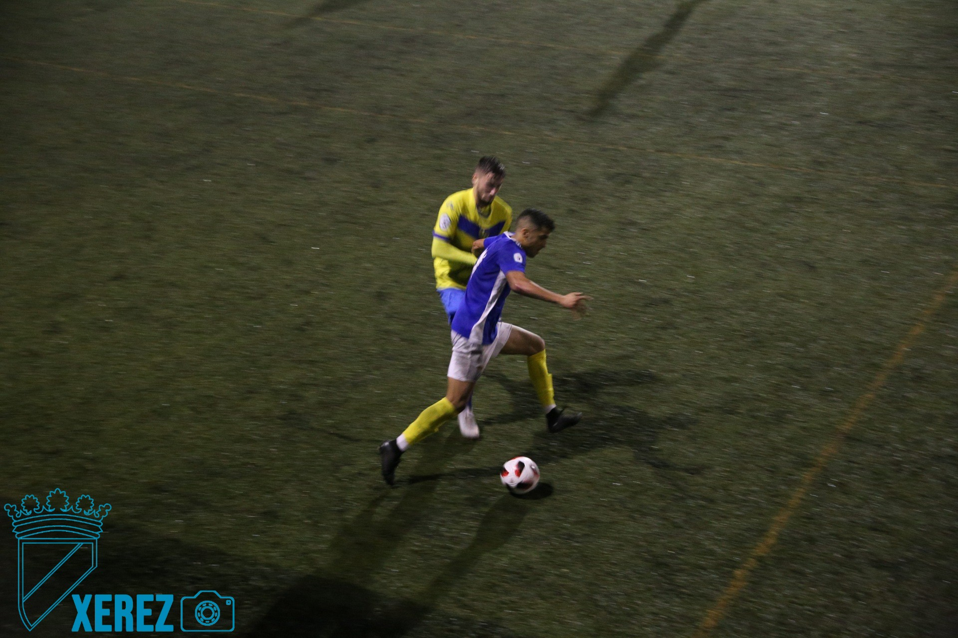 http://www.xerezclubdeportivo.es/wp-content/uploads/2019/01/20190119202600_IMG_6065_wm.jpg