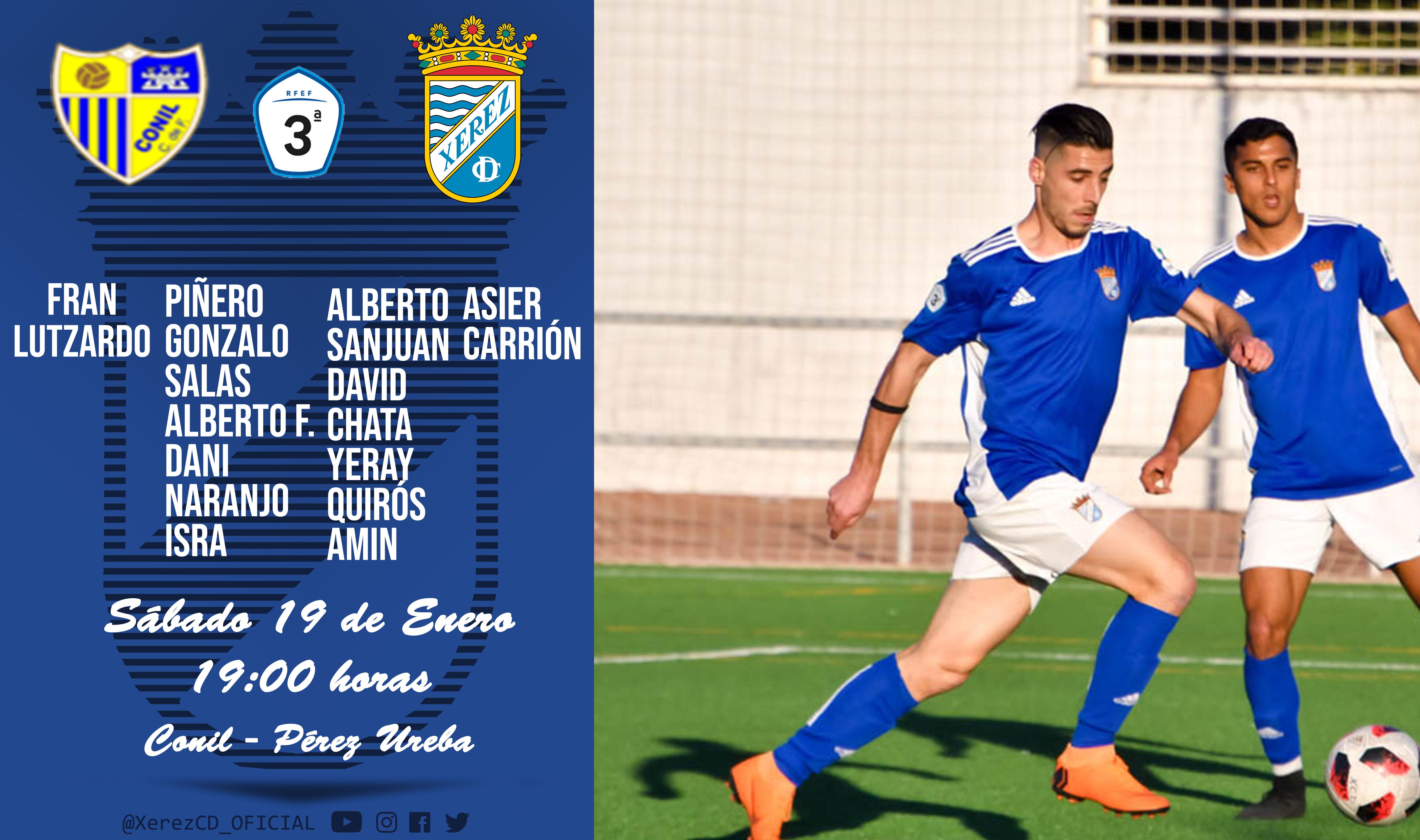 http://www.xerezclubdeportivo.es/wp-content/uploads/2019/01/Convocatoria-18-19-1.jpg