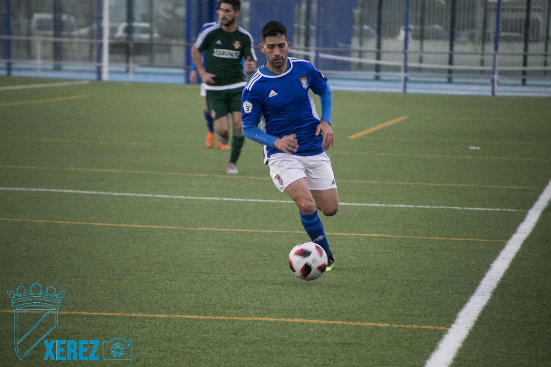 http://www.xerezclubdeportivo.es/wp-content/uploads/2019/01/Espiel12.jpg