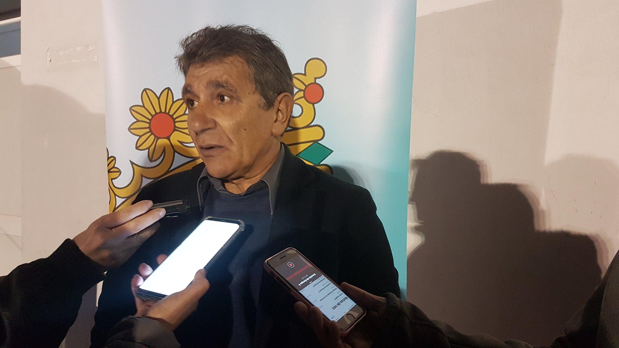 http://www.xerezclubdeportivo.es/wp-content/uploads/2019/01/IMG_20190114_110421.jpg