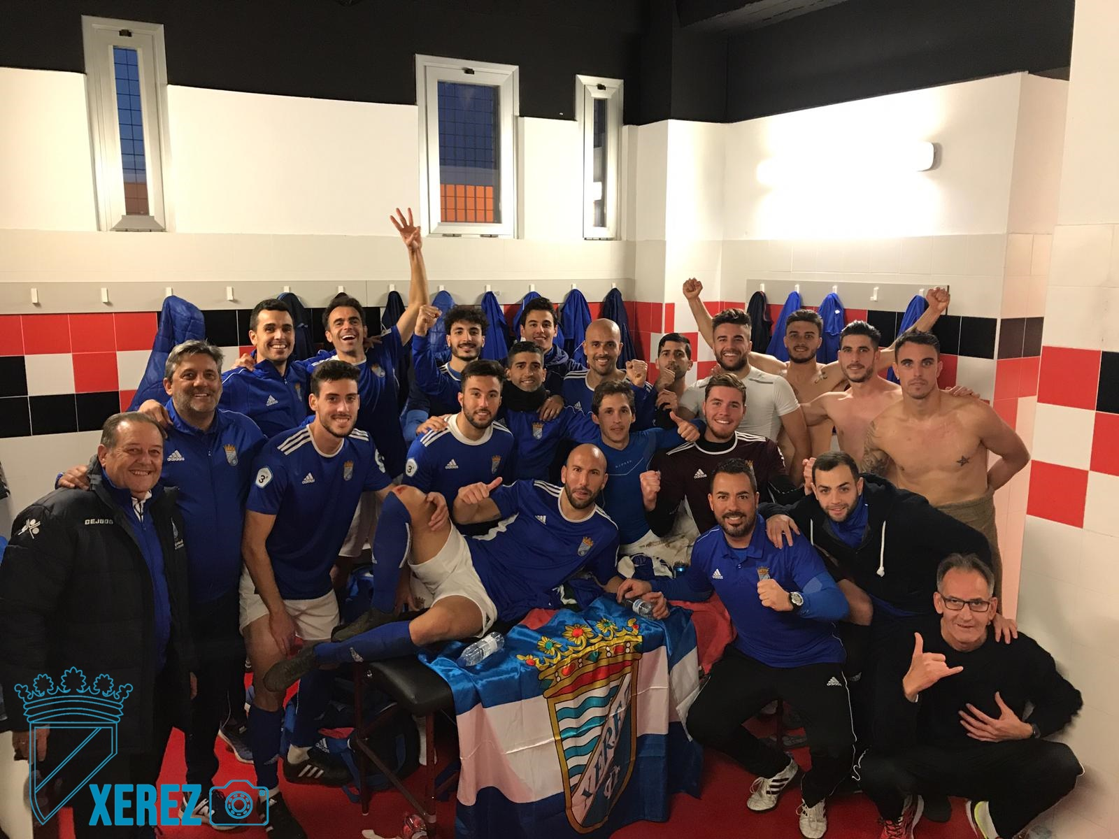 http://www.xerezclubdeportivo.es/wp-content/uploads/2019/01/WhatsApp-Image-2019-01-07-at-18.49.39.jpeg