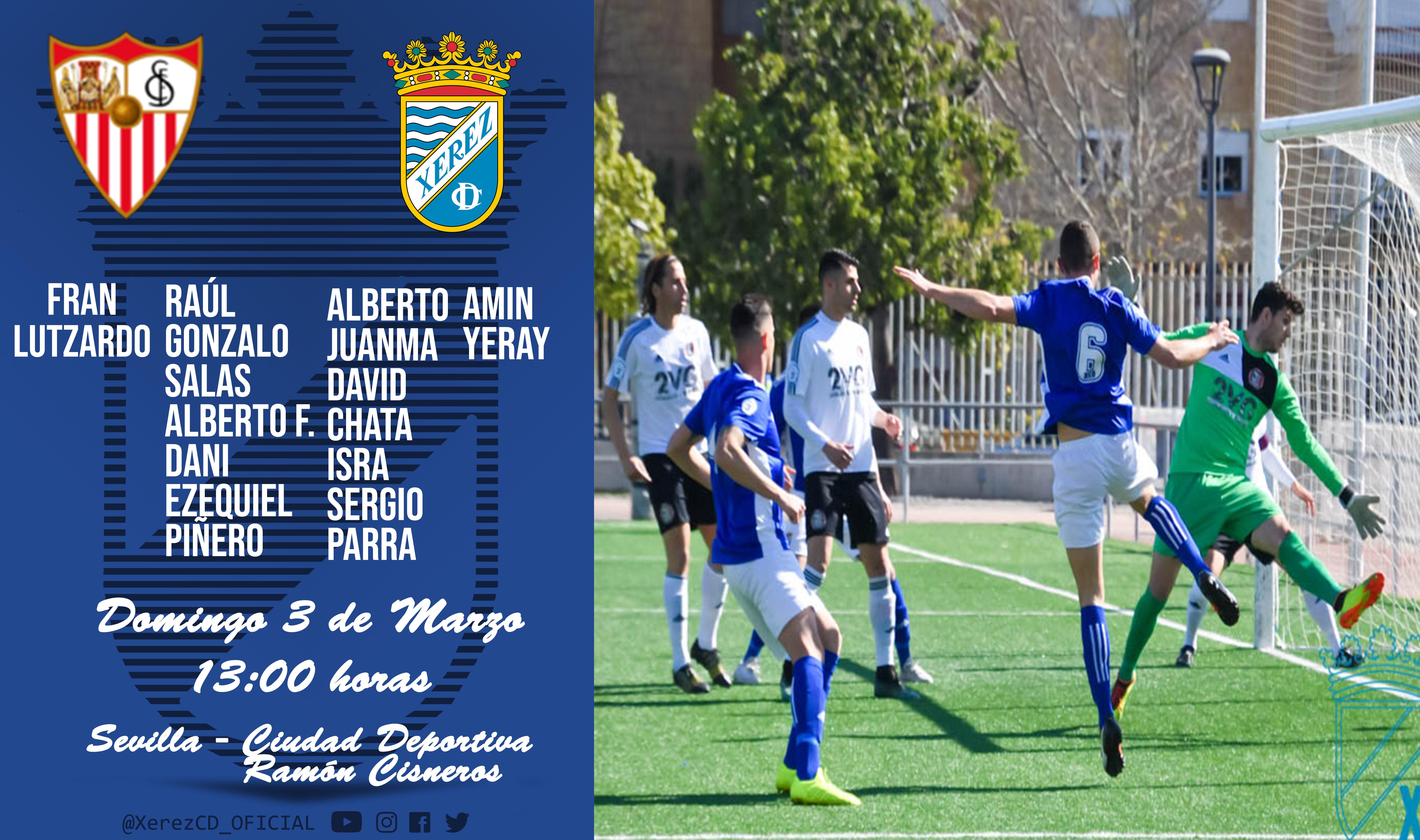 http://www.xerezclubdeportivo.es/wp-content/uploads/2019/03/Convocatoria-18-19.jpg