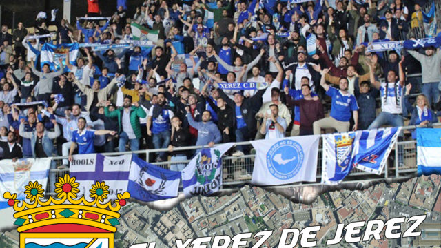 Precios de la campaña de abonados del Xerez Club Deportivo para la temporada 2019-2020