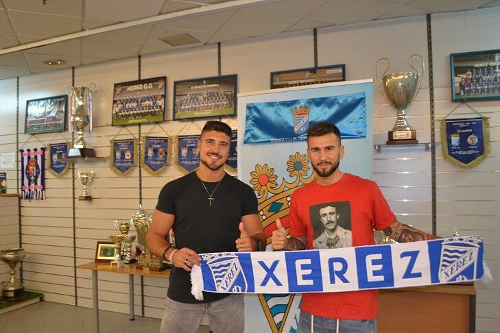 http://www.xerezclubdeportivo.es/wp-content/uploads/2019/07/DSC_0014-1-1.jpg