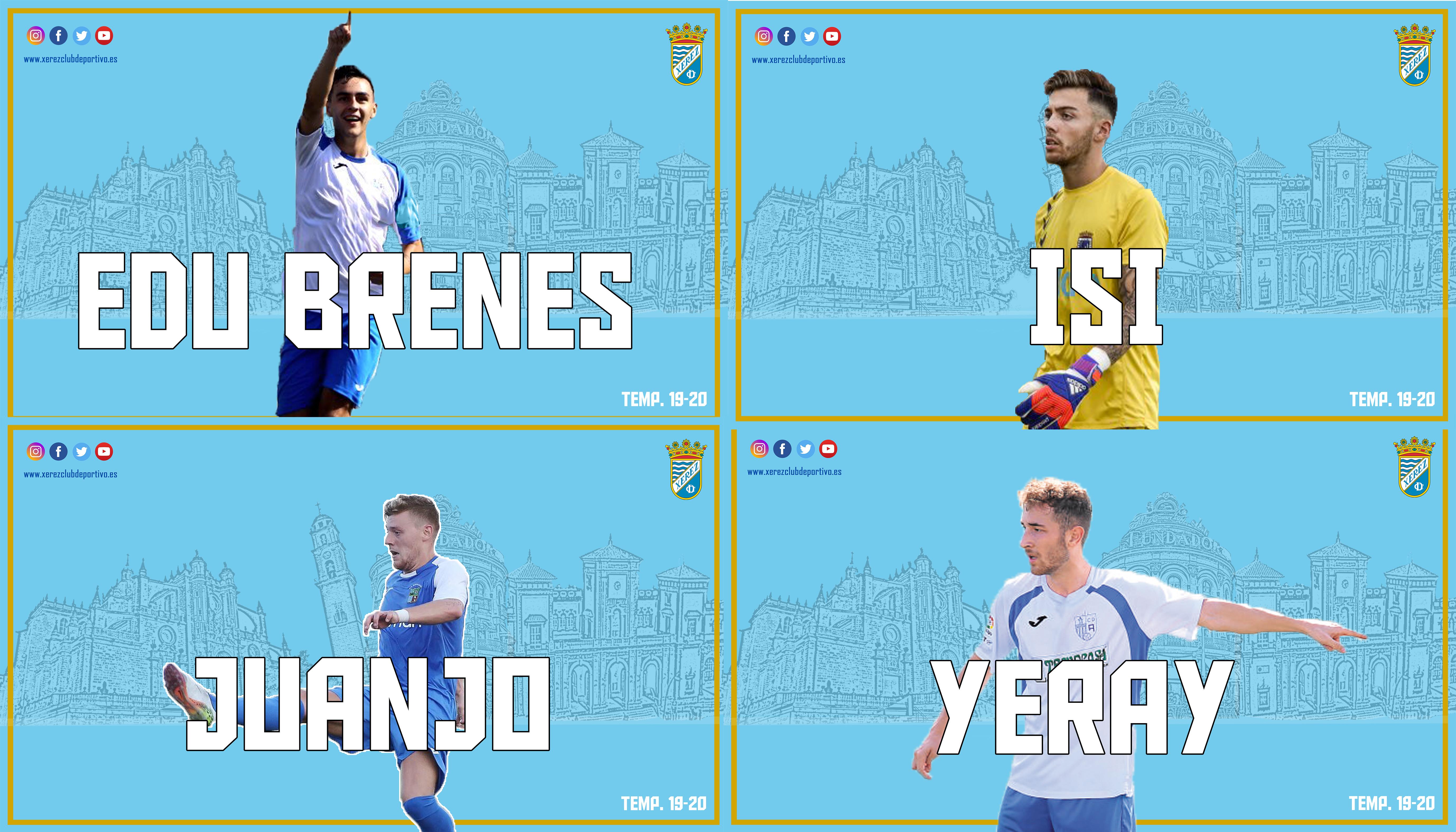 http://www.xerezclubdeportivo.es/wp-content/uploads/2019/07/todos.jpg