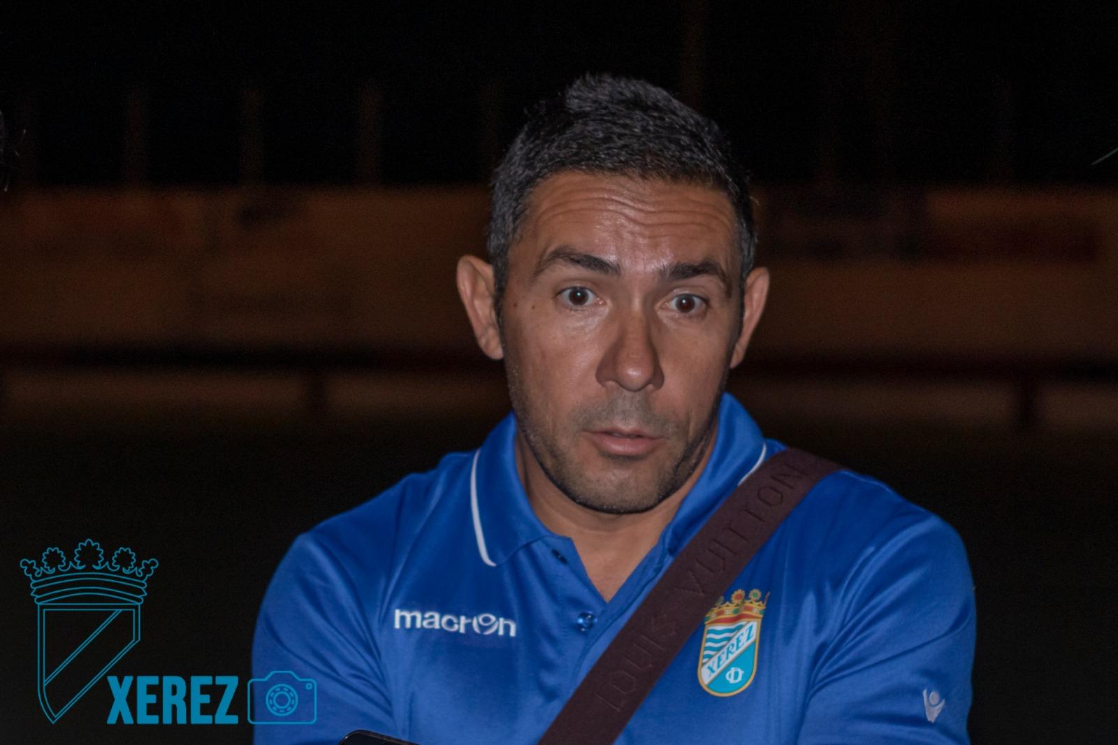 http://www.xerezclubdeportivo.es/wp-content/uploads/2019/08/WhatsApp-Image-2019-08-16-at-12.01.14.jpeg