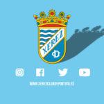 Comunicado oficial Xerez Club Deportivo