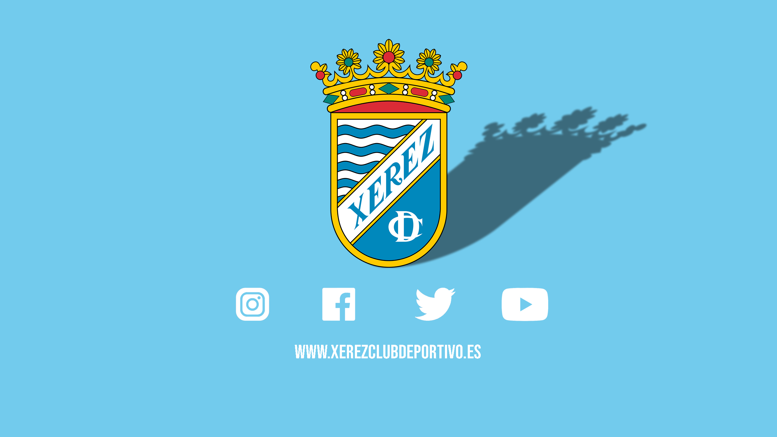 http://www.xerezclubdeportivo.es/wp-content/uploads/2019/08/XEREZ-CD-SAD.jpg