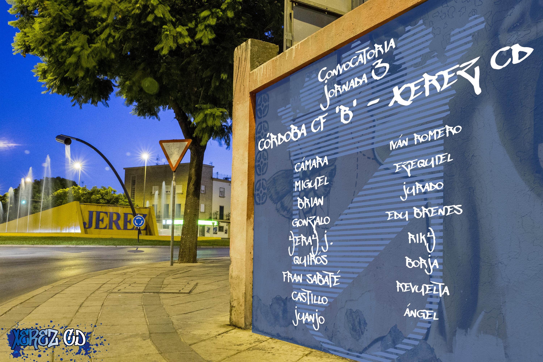 http://www.xerezclubdeportivo.es/wp-content/uploads/2019/09/ConvocatoriaCordobaB.jpg