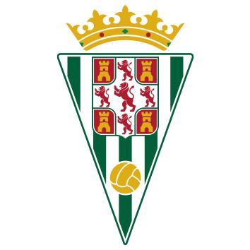Córdoba CF