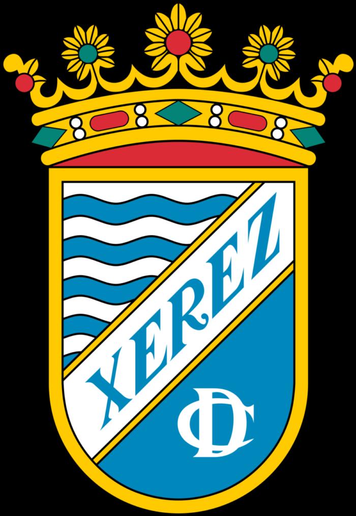 Escudo XEREZ CD