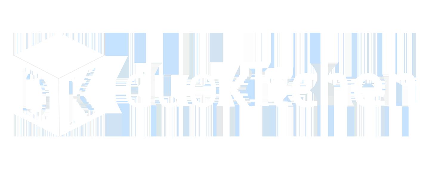https://www.xerezclubdeportivo.es/wp-content/uploads/2019/09/duokitchen.png