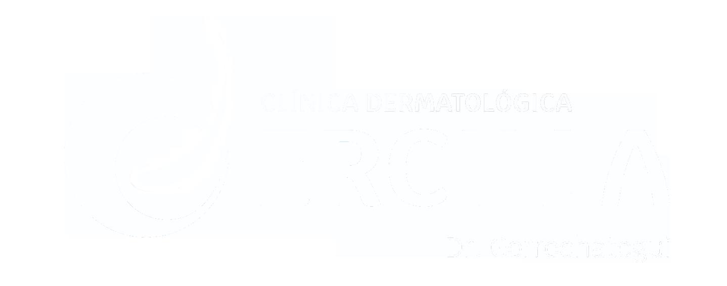 https://www.xerezclubdeportivo.es/wp-content/uploads/2019/09/ercilla-1.png