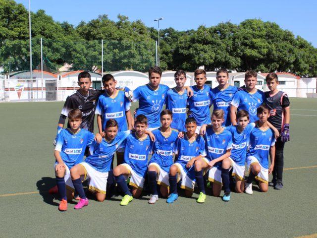 http://www.xerezclubdeportivo.es/wp-content/uploads/2019/09/infantil-1-640x480.jpeg