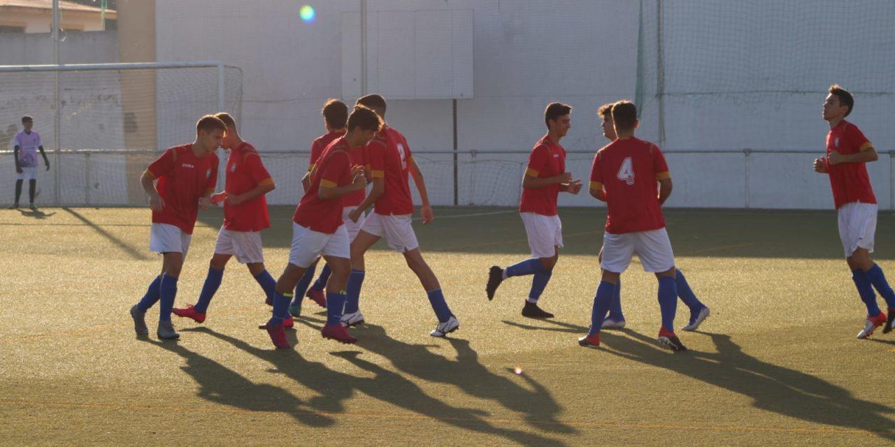 https://www.xerezclubdeportivo.es/wp-content/uploads/2019/09/juvenil-a-1-1280x640.jpeg