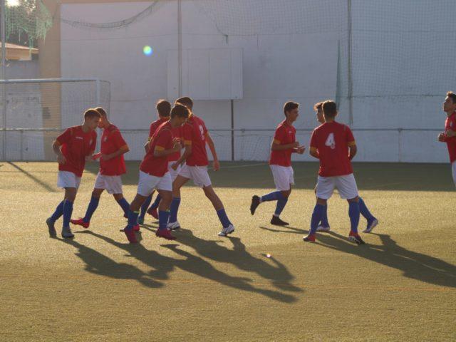 http://www.xerezclubdeportivo.es/wp-content/uploads/2019/09/juvenil-a-1-640x480.jpeg
