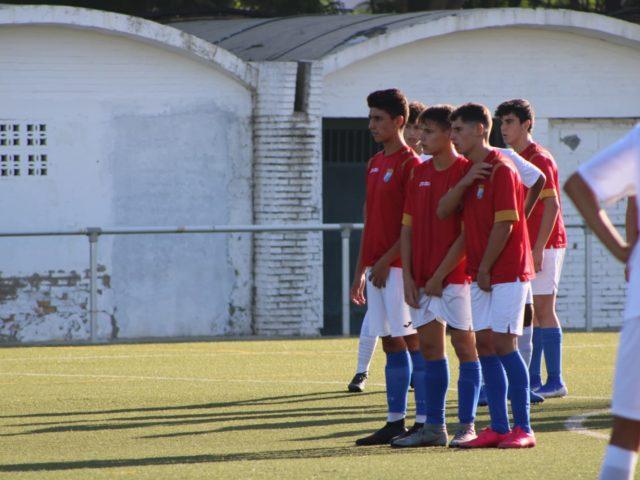 http://www.xerezclubdeportivo.es/wp-content/uploads/2019/09/juvenil-b-2-640x480.jpeg