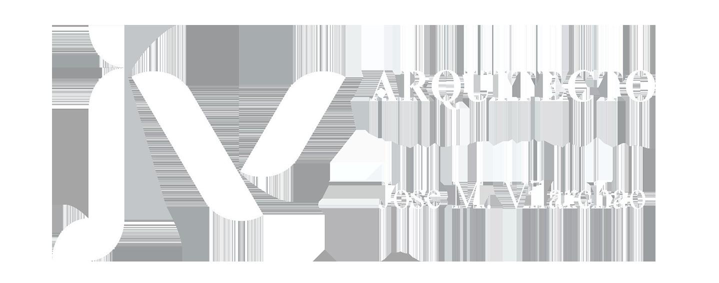 http://www.xerezclubdeportivo.es/wp-content/uploads/2019/09/jv-arquitecto-1.png