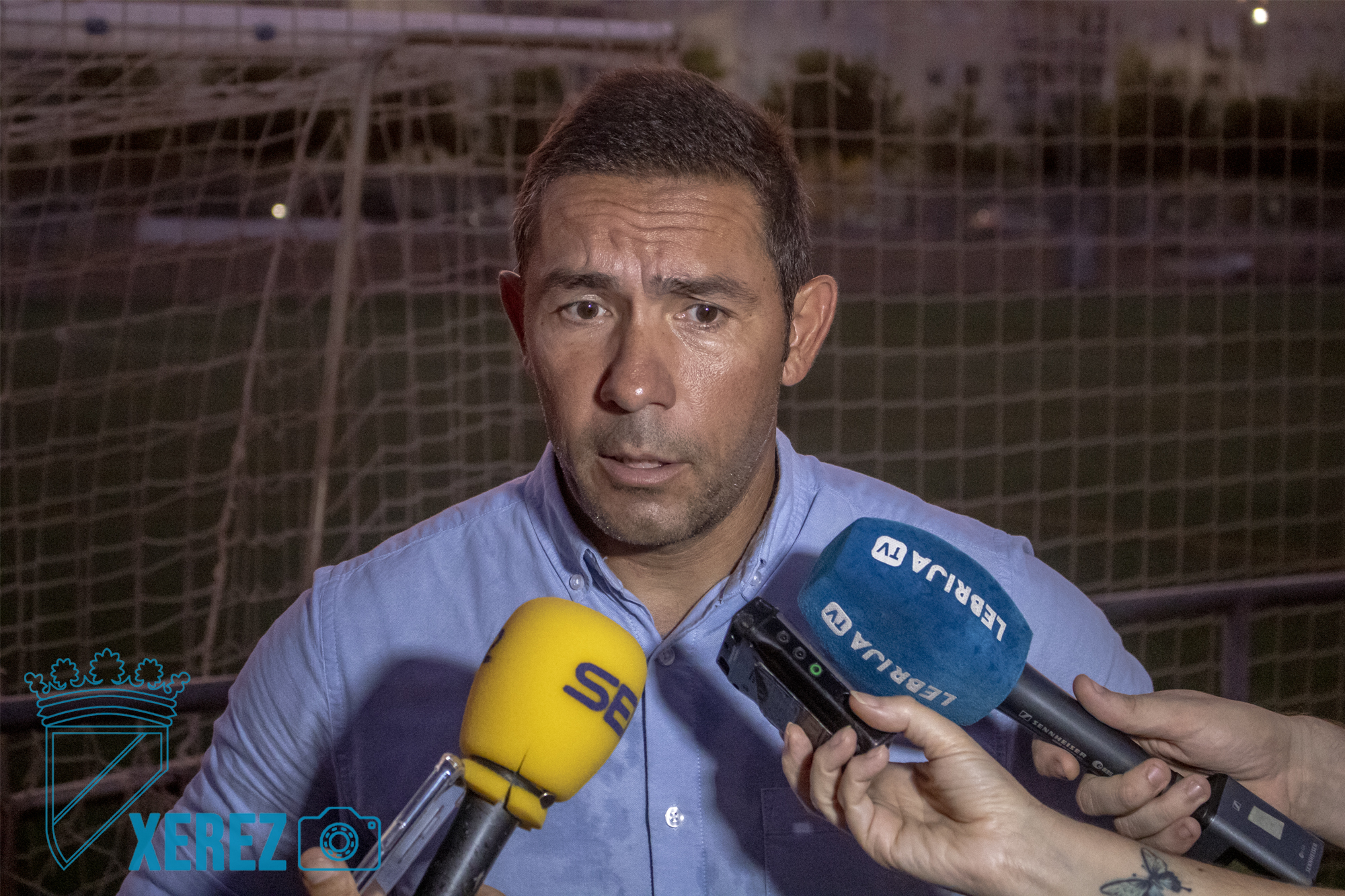 http://www.xerezclubdeportivo.es/wp-content/uploads/2019/09/lebrijana00206.jpg