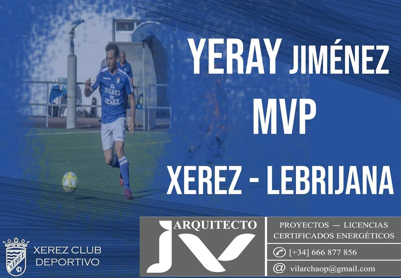 http://www.xerezclubdeportivo.es/wp-content/uploads/2019/09/mvp.jpg