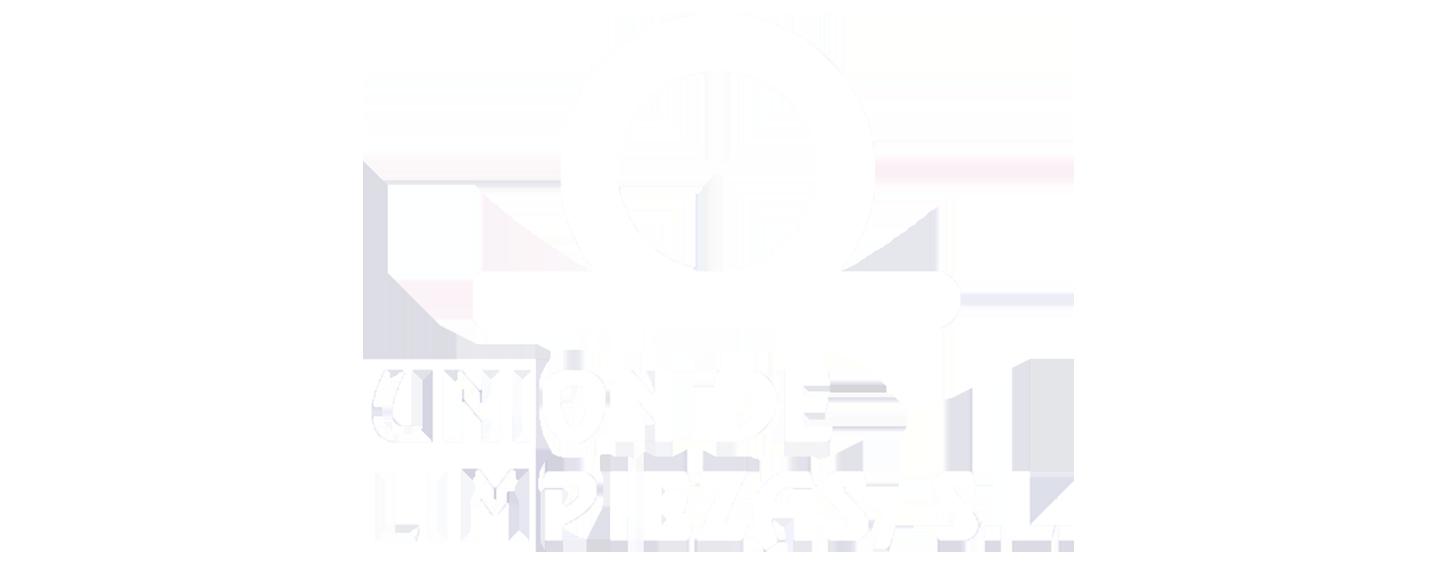 http://www.xerezclubdeportivo.es/wp-content/uploads/2019/09/unilim.png
