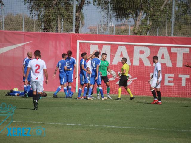 http://www.xerezclubdeportivo.es/wp-content/uploads/2019/10/IMG_0669-640x480.jpg