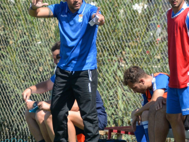http://www.xerezclubdeportivo.es/wp-content/uploads/2019/10/IMG_0680-e1574449881115-640x480.jpg
