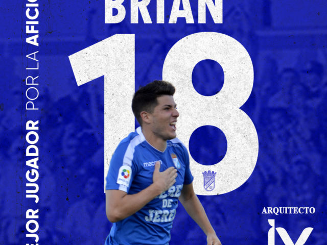 http://www.xerezclubdeportivo.es/wp-content/uploads/2019/10/MVP-Brian-16-de-octubre-de-2019-640x480.jpg