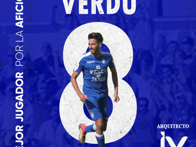 http://www.xerezclubdeportivo.es/wp-content/uploads/2019/10/MVP-Ramón-Verdú-640x480.jpg