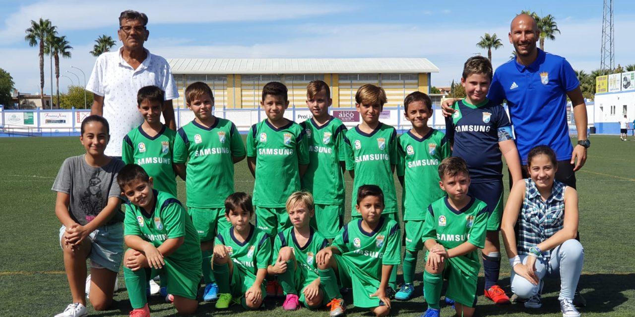https://www.xerezclubdeportivo.es/wp-content/uploads/2019/10/WhatsApp-Image-2019-10-05-at-14.58.26-1280x640.jpeg