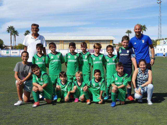 https://www.xerezclubdeportivo.es/wp-content/uploads/2019/10/WhatsApp-Image-2019-10-05-at-14.58.26-640x480.jpeg