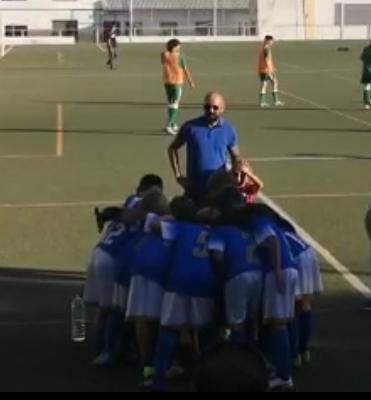 https://www.xerezclubdeportivo.es/wp-content/uploads/2019/10/WhatsApp-Image-2019-10-06-at-22.17.16.jpeg