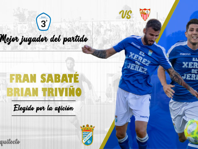 http://www.xerezclubdeportivo.es/wp-content/uploads/2019/10/WhatsApp-Image-2019-10-09-at-15.19.41-640x480.jpeg