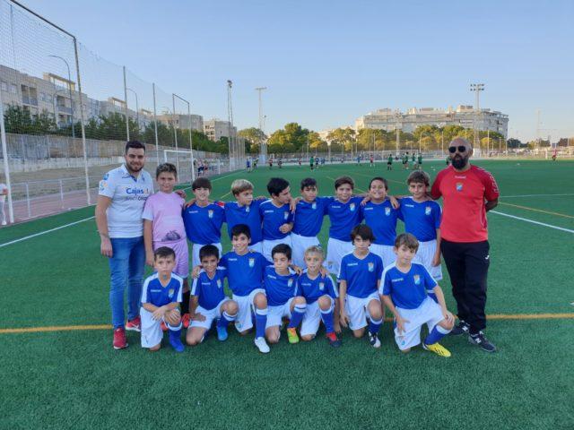 http://www.xerezclubdeportivo.es/wp-content/uploads/2019/10/WhatsApp-Image-2019-10-09-at-20.49.33-640x480.jpeg
