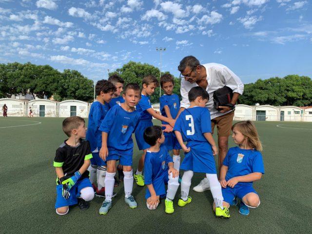 http://www.xerezclubdeportivo.es/wp-content/uploads/2019/10/WhatsApp-Image-2019-10-12-at-19.07.15-640x480.jpeg