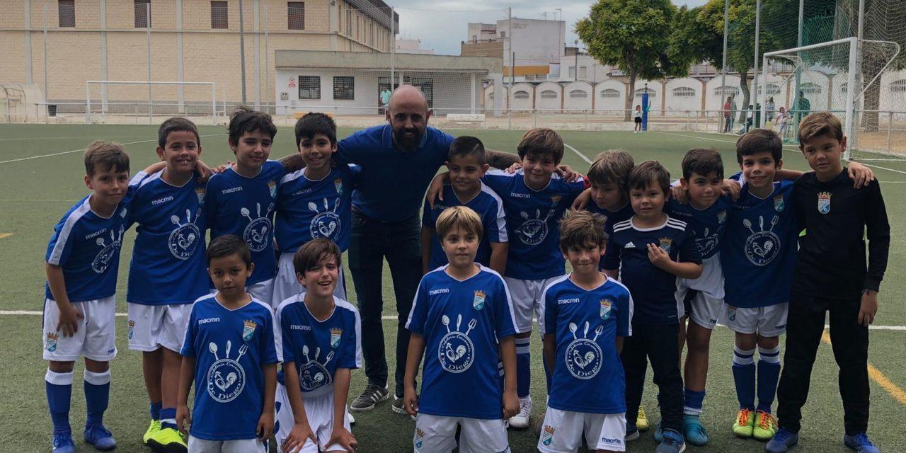 https://www.xerezclubdeportivo.es/wp-content/uploads/2019/10/WhatsApp-Image-2019-10-19-at-15.04.03-1280x640.jpeg