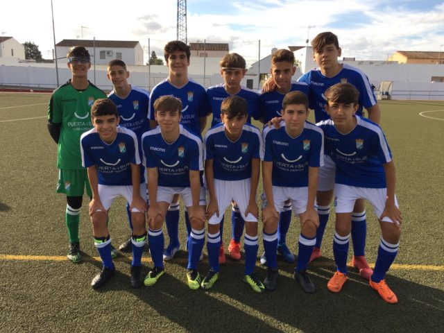 http://www.xerezclubdeportivo.es/wp-content/uploads/2019/10/WhatsApp-Image-2019-10-19-at-16.38.39-640x480.jpeg
