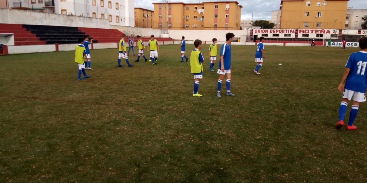 https://www.xerezclubdeportivo.es/wp-content/uploads/2019/10/WhatsApp-Image-2019-10-19-at-21.03.10-1280x640.jpeg