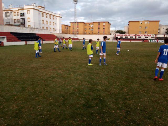http://www.xerezclubdeportivo.es/wp-content/uploads/2019/10/WhatsApp-Image-2019-10-19-at-21.03.10-640x480.jpeg