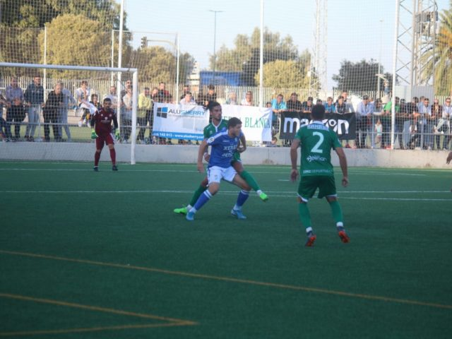 http://www.xerezclubdeportivo.es/wp-content/uploads/2019/10/WhatsApp-Image-2019-10-27-at-19.29.20-7-640x480.jpeg