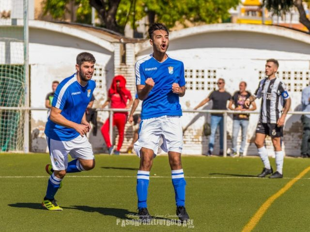 http://www.xerezclubdeportivo.es/wp-content/uploads/2019/10/XCDvsRBL-300-640x480.jpg