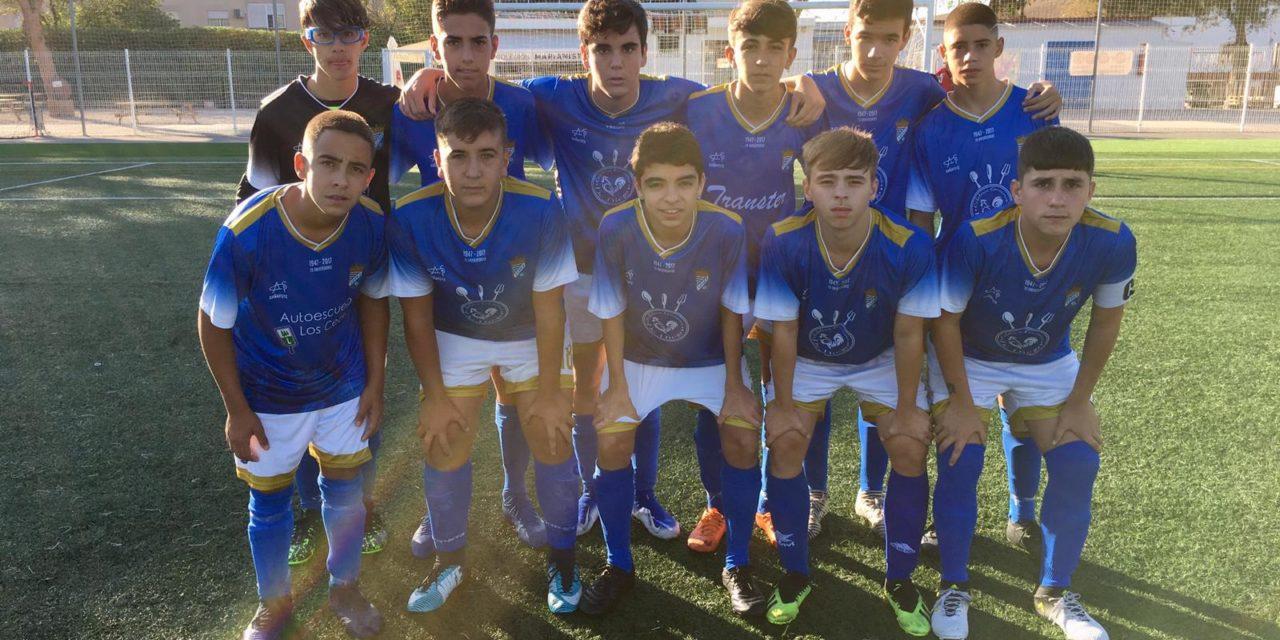 https://www.xerezclubdeportivo.es/wp-content/uploads/2019/10/cadete-1-1280x640.jpeg