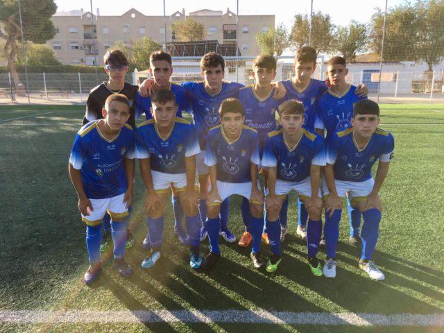http://www.xerezclubdeportivo.es/wp-content/uploads/2019/10/cadete-1-640x480.jpeg