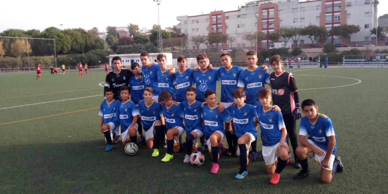 https://www.xerezclubdeportivo.es/wp-content/uploads/2019/10/infantil-1280x640.jpeg