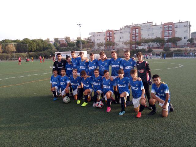 http://www.xerezclubdeportivo.es/wp-content/uploads/2019/10/infantil-640x480.jpeg
