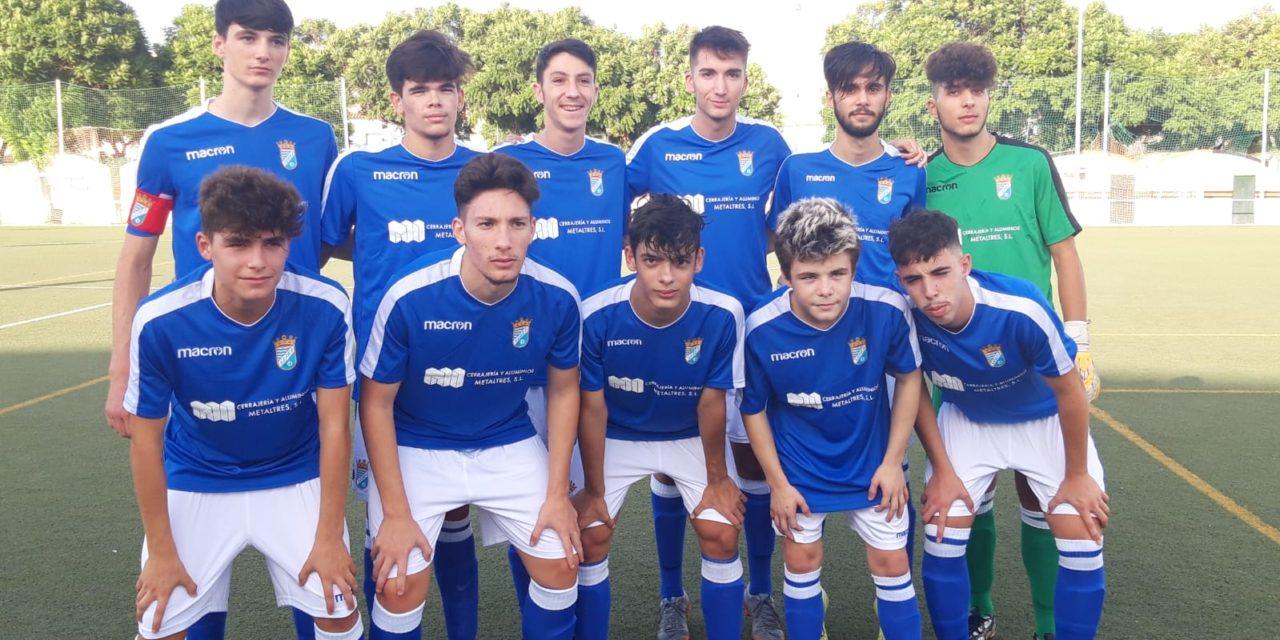 https://www.xerezclubdeportivo.es/wp-content/uploads/2019/10/juvenil-a1-1280x640.jpeg