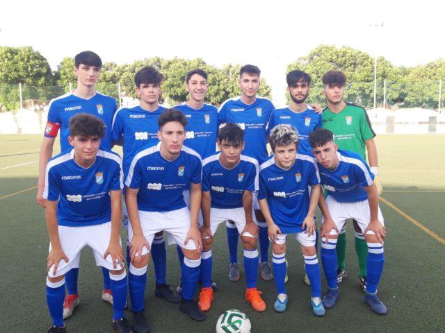 http://www.xerezclubdeportivo.es/wp-content/uploads/2019/10/juvenil-a1-640x480.jpeg