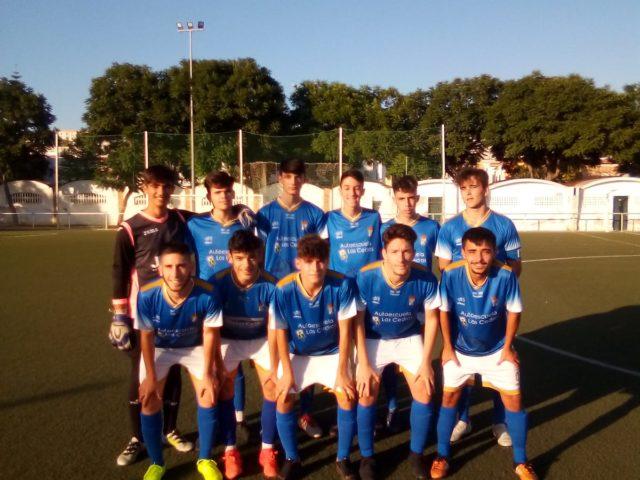 http://www.xerezclubdeportivo.es/wp-content/uploads/2019/10/juvenill-640x480.jpeg